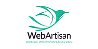 WebArtisan | Ihre Internetagentur: Webdesign, Online Marketing & SEO